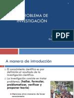 Www.unlock-PDF.com_EL PROBLEMA de INVESTIGACIÓN Oojoo Imprimir