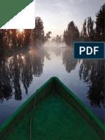 Libro Merino Agenda Amb UNAM Baja Web (1)
