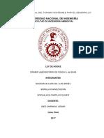 Informe 1 Fisca2 Sucasaca Bonilla Socualaya