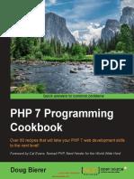 PHP 7 Programming Cookbook-1-47.en.es