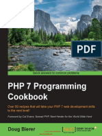 PHP 7 Programming Cookbook-1-47.en.es