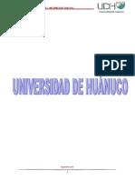 MECANICA DE SUELOS PDF.pdf