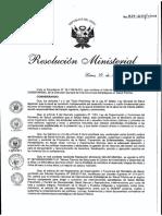 Evaluacion del desarrollo MINSA.pdf