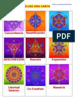3- cartas CODIGOS GEOMETRICOS - Janosh.pdf