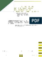 871-1096-1-PB.docx