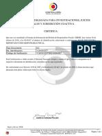 1124191377.pdf