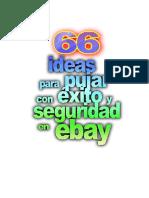 66 Ideas Para Pujar en Ebay