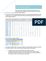 How-to-compute-scores-in-SPSS.pdf