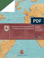 Daesh-Estado-Islamico.pdf