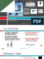 unidadiitiristores-090701153552-phpapp02.pdf