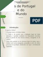 Vinhos de Portugal.pptx