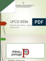 ufcd8336.pptx