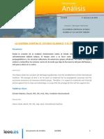 DIEEEA16-2015_Guerra_EI_FactorTiempo_FJBH.pdf
