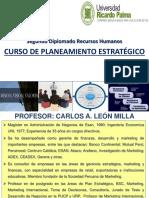 Sesión I Planeamiento Estratégico Final 2.pdf
