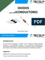01 El Diodo Semiconductor 2