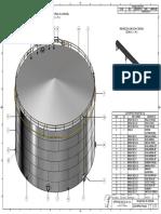TANQUE FUEL OIL 25000 BBL.pdf