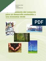 brochure_rio_20_s.pdf