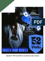 52-BLOCKS-SKILLS-AND-DRILLS-.pdf
