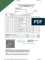 Ff Co 0000009275 Doc