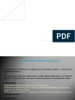 misiondiplomatica-derechointernacional