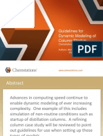 Guidelines_for_Dynamic_Modeling_of_Column_Startup.pdf