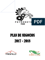 Plan 01 NEGO