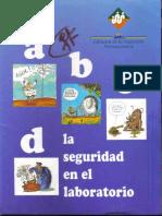 ABC de la seguridad en el laboratorio (2).pdf