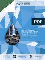 p05 Plano Estadual de Recursos Hidricos Revfinal2016