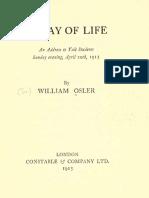 a_way_of_life.pdf