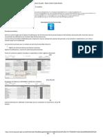 Ingreso de Calificaciones en Educar Ecuador.pdf