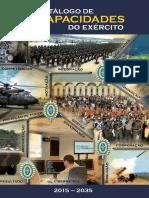 EB20-C-07.001- Catálogo de Capacidades Do EB