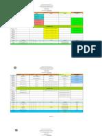 Formato_horario_2017-2 Ingeniería Civil Diurno 02 de Junio 2017