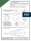 tangencias_basicas.pdf