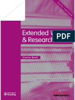 Extended_Writing_and_Research_Skills.pdf