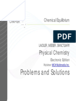 Chapter 04 Chemical Equilibrium.pdf