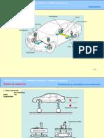 Toyota Suspension