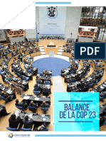BALANCE-COP23-2