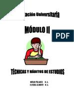 MANUAL DE TECNICAS Y HABITOS DE ESTUDUIO(1).pdf