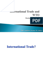 International_Trade_and_WTO.pptx
