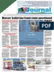ASIAN JOURNAL April 6, 2018 edition