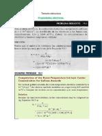 Temario estructura prop electricas.pdf