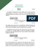 Temario estructura prop opticas.pdf