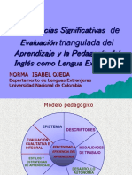 Articles-175579 Archivo Ppt8