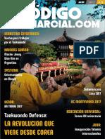 revista-19