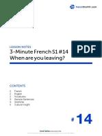 3MF_S1L14_071015_fpod101.pdf
