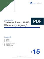 3MF_S1L15_071015_fpod101.pdf