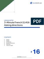 3MF_S1L16_071015_fpod101.pdf