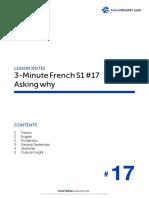 3MF_S1L17_071015_fpod101.pdf