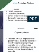 Patentes_Conceitos_Basicos