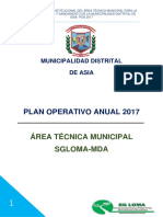 MUNICIPALIDAD DISTRITAL DE ASIA POA.docx